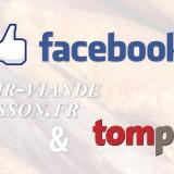 Facebook_fumoir-viande-poisson